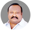 BCW Minister Pic