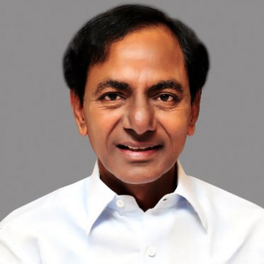 Hon'ble Chief Minister Of Telangana State